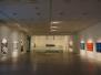 ▸ 현대미술특별展