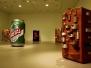 ▸ 중남미 현대 미술展